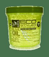 eco-styler-olive-oil-gel-sans-alcool