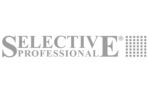 Logo Selective Professional