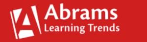 Abrams-logo
