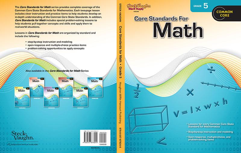Mathematics Book Cover Design : Mathematics book cover design pixshark images