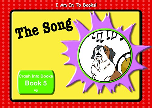 Book 5 The Song
