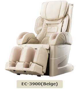 ec-3900-beige