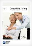 Coachförsäkring