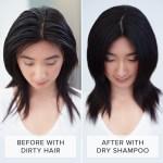 phd_dry_shampoo_ba_ashley
