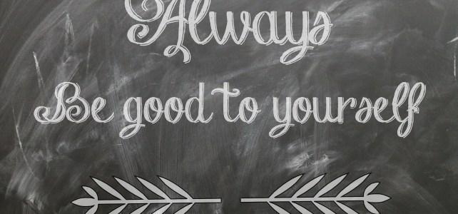 Hoe bouw je zelfvertrouwen op?