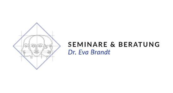 logo_seminare_beratung