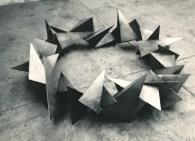 Gedenkstätte Futa-Paß, Italien (1964)