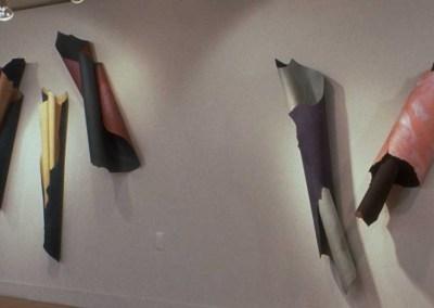Nexis Gallery