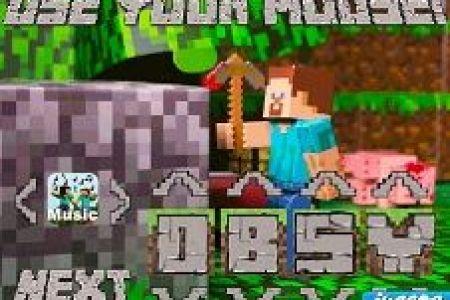 Minecraft Spielen Deutsch Minecraft Zombie Spielen Bild - Minecraft spiele mit zombies