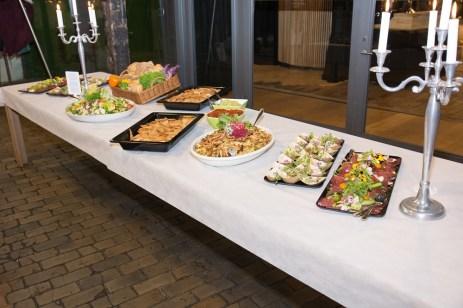 laekker-mad-smukt-anrette-af-laicos-dygtige-kokke