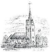 Isenvad Kirke