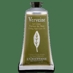 occitane en provence gel crème fraicheur des mains frivole et futile
