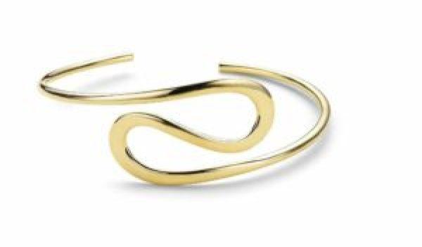 bracelet twice as nice pour la fêtes des mères