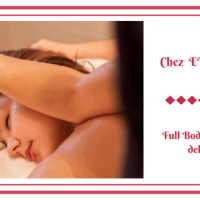CHEZ EVA SPA- Salon beauté massage EVERE