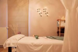 Chez eva spa salon beauté massage evere frivole et futile
