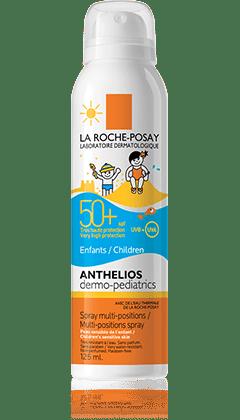 produits de l'été - protection solaire frivole et futile