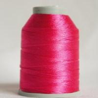 Kaplan fil polyester turc n° 600