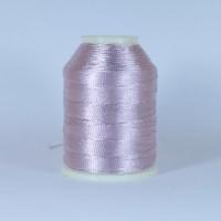 Altin Basak fil polyester turc n°103 Lilas