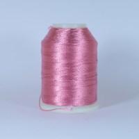 Altin Basak fil polyester turc n°33 azalée