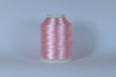 Altin Basak fil polyester turc n°38 bonbon