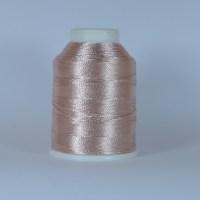 Altin Basak fil polyester turc n°423 poudré