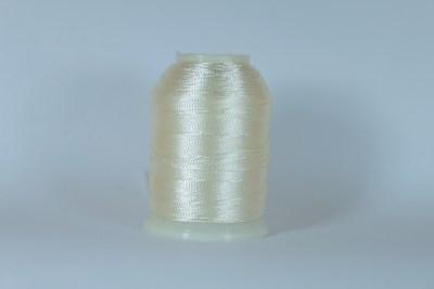 Altin Basak fil polyester turc n°911 ivoire