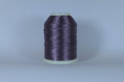 Altin Basak fil polyester turc n°970 Iris