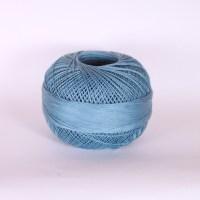 Le Lizbeth 20 coloris 708 River blue medium