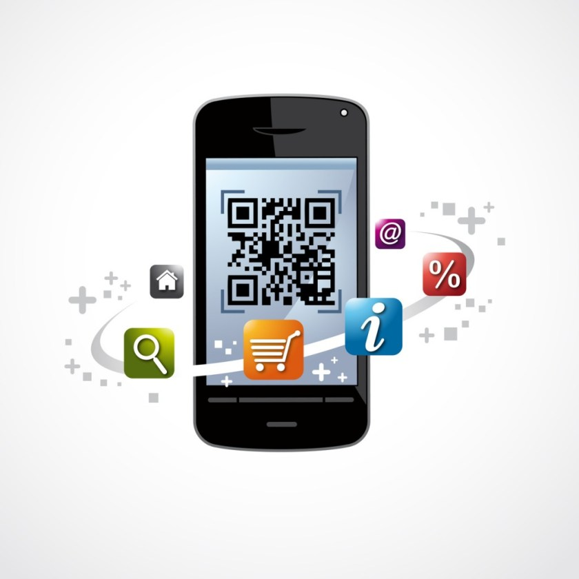 mobile ad 1024x1024 - An Ingredient for Targeted Mobile Advertising