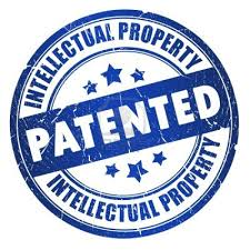 benefits of intellectual property | copyright law