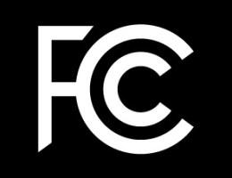 Commercially Reasonable Broadband Rates