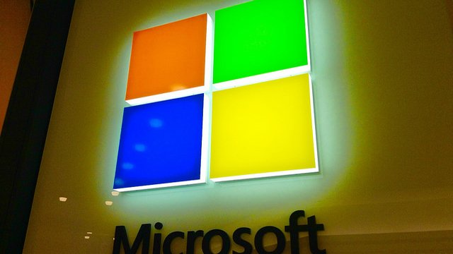 Enforcement of its Boundaries - microsoft