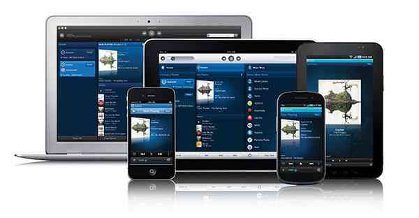 smartphone vs tablet mobile device advantages - PC's Aren't Going Anywhere in The Enterprise