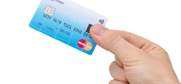 payment-card-iso-format-available