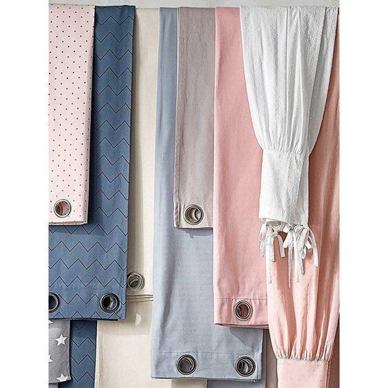 comment bien choisir sa tringle a rideau