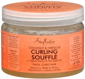 shea_moisture_curling_souffle__01631_zoom