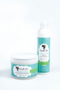 Camille-Rose-Natural-Coconut-Water-Treatments-e1418169840102