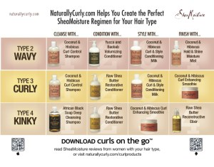 produits-moisture-board-naturallycurly-big