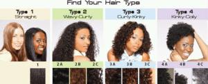 produits-type-cheveux-img
