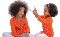coiffures-demelage-img