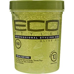Eco-styler-w-olive-oil