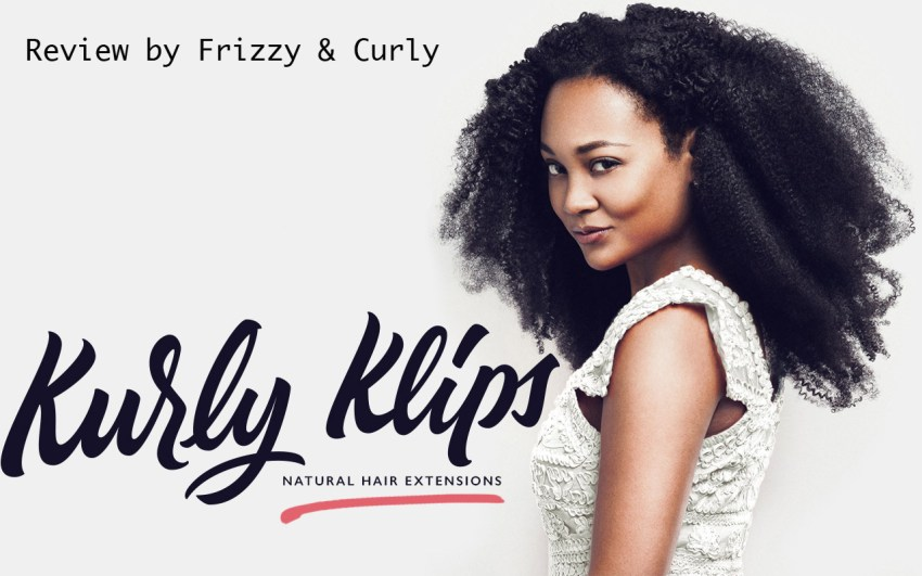 kurlyklips_frizzycurly