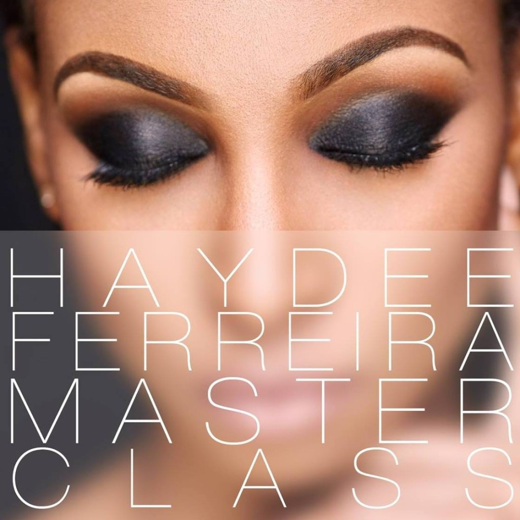 Haydee Ferreira_MasterClass