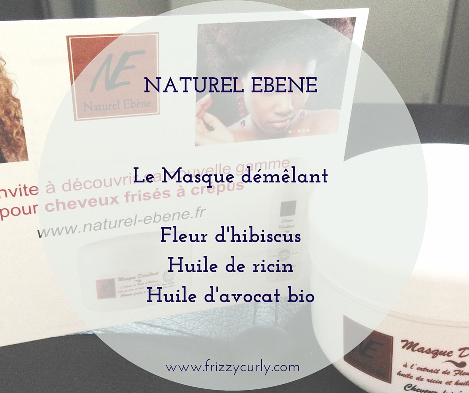 naturel ebene