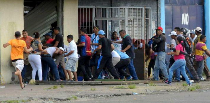 https://i2.wp.com/frjohnpeck.com/wp-content/uploads/2016/06/venezuela-food-riots.jpg