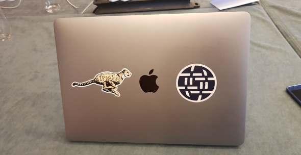 macbook lokk