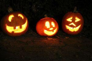 graeskarlygter, efteraar, halloween, sjov-boern, aktiviteter.boern