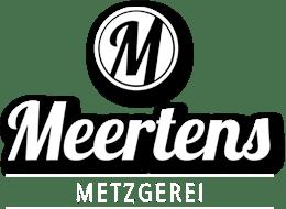 logo_metzgerei
