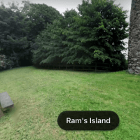 My Green Isle