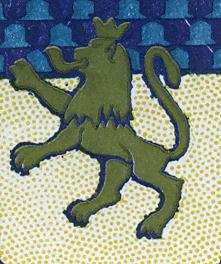 Logo Ville Lignières